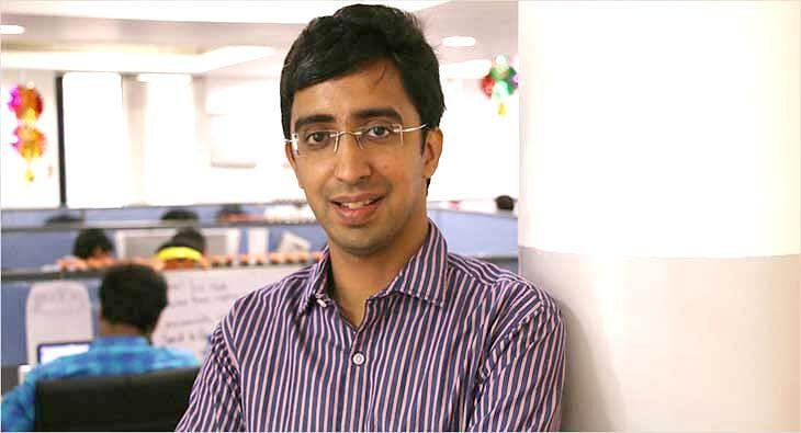Nitin Mathur?blur=25