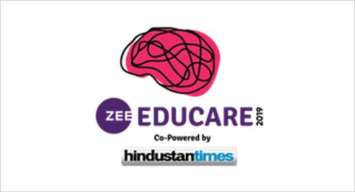 Zee educare?blur=25