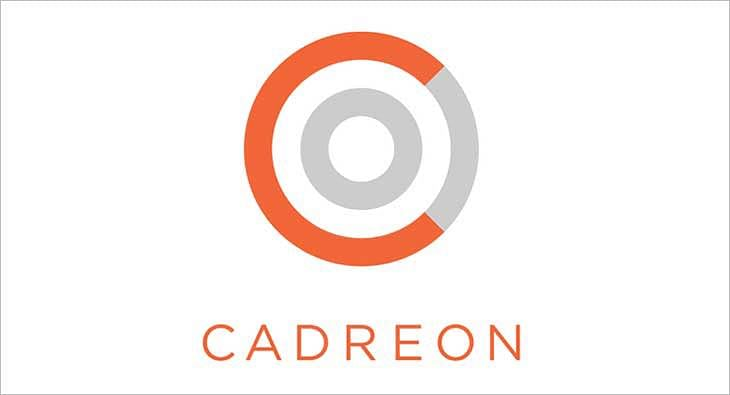 Cadreon?blur=25