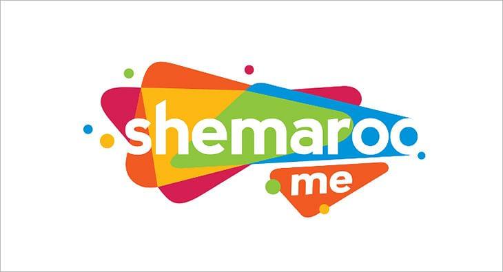 shemaroo?blur=25