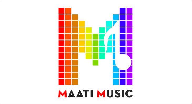 Maati Music?blur=25