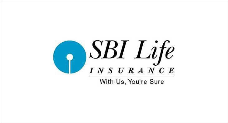 SBI Life insurance?blur=25