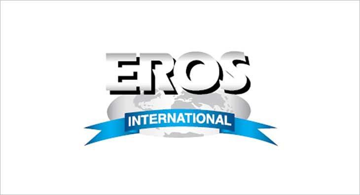 Eros?blur=25