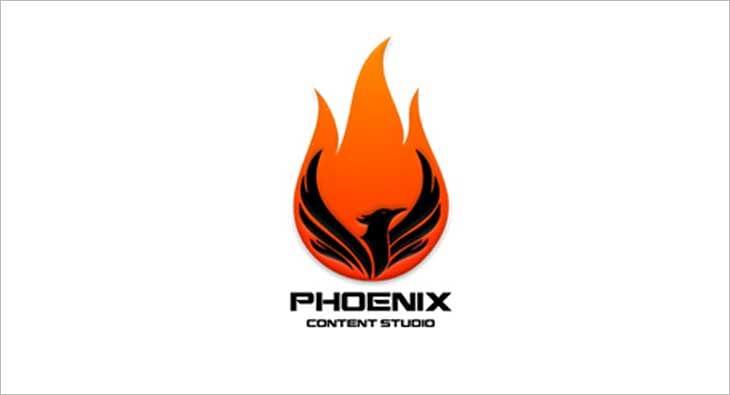 Phoenix?blur=25