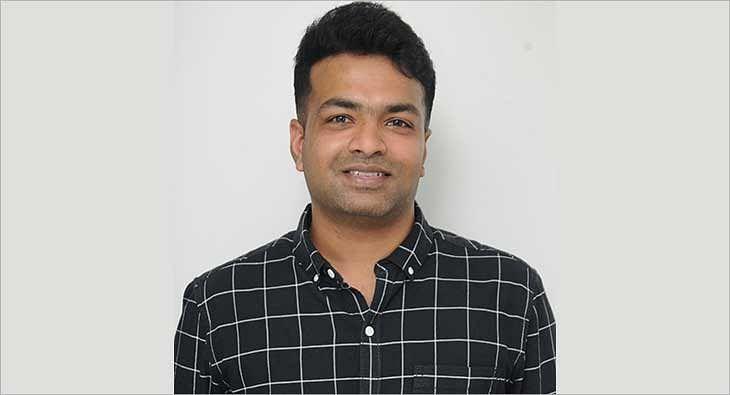 Prabhu Sankar Vikatan Group?blur=25