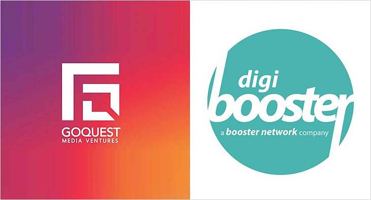 GoQuest Media Ventures Digibooster?blur=25