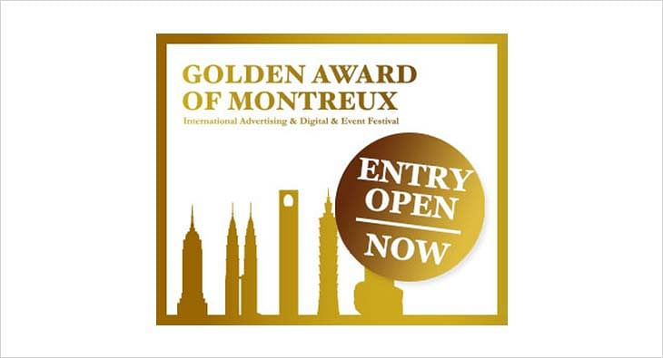 MontreauxAwards?blur=25