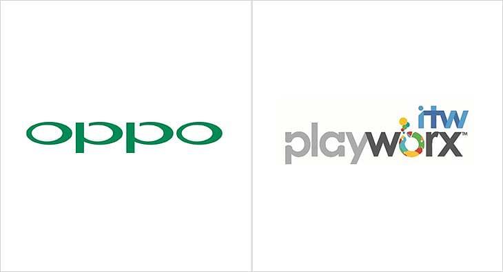 Oppo ITW Playworx?blur=25
