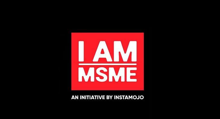 Instamojo IAMMSME?blur=25