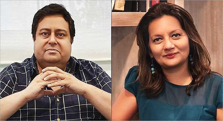 Ajay Srija Publicis?blur=25