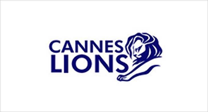 CannesLions?blur=25