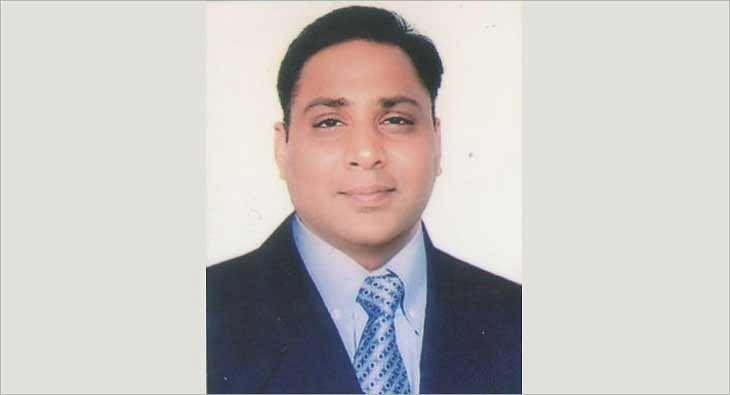 Sandeep Bansal?blur=25
