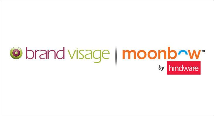 BVC Moonbow?blur=25
