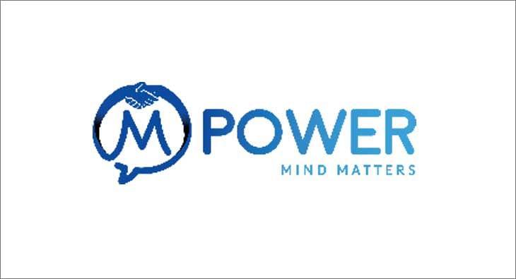 Mpower?blur=25