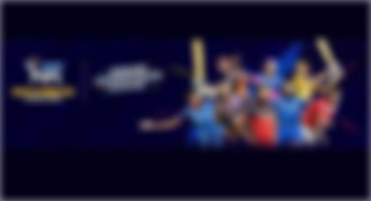 Star IPL
