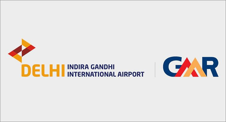 Indira Gandhi International Airport?blur=25