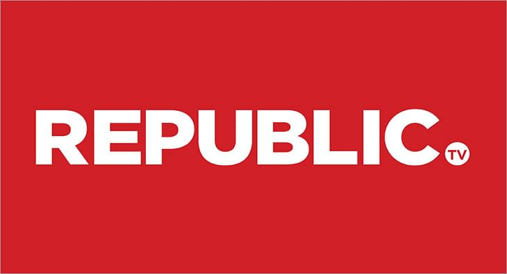 Republic TV?blur=25