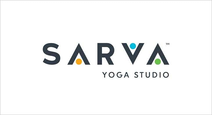 Sarva?blur=25