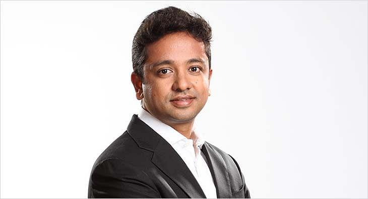 Abhishek Maheshwari?blur=25