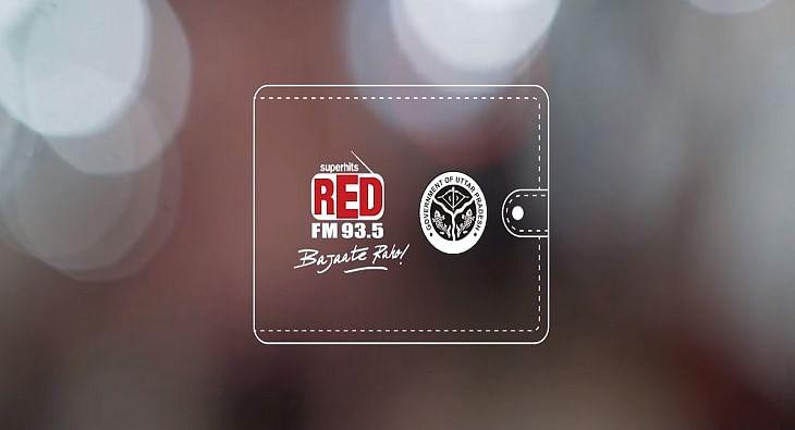 REDFM Kumbh?blur=25
