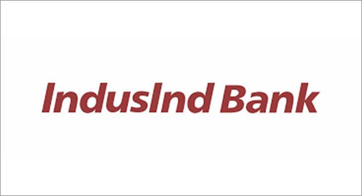 Bank?blur=25