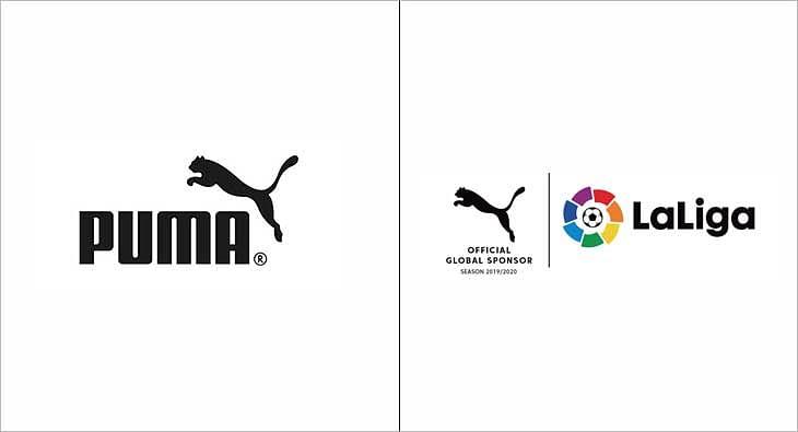 Puma La Liga?blur=25