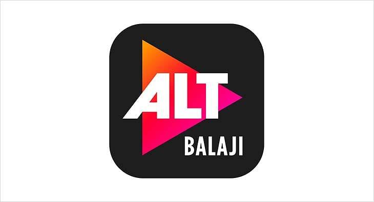 Alt Balaji?blur=25