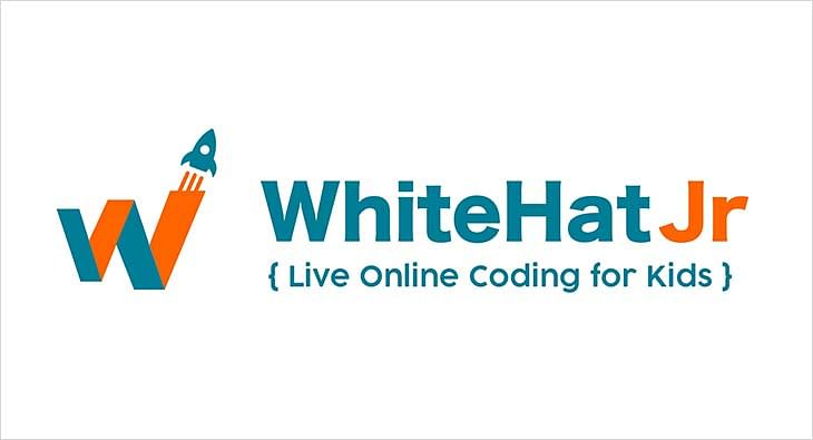 WhiteHat?blur=25