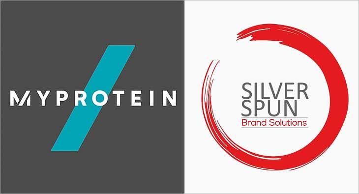 Myprotein Silver Spun?blur=25
