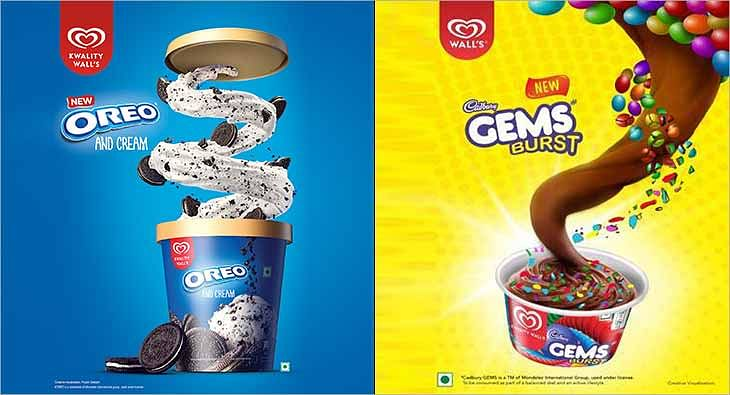 Gems Burst Oreo and Cream?blur=25