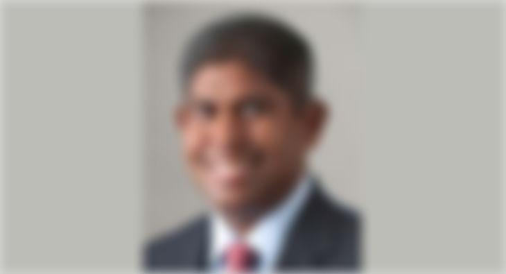 Pathmal Gunawardana