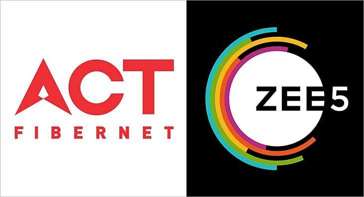 ACT Fibernet ZEE5?blur=25