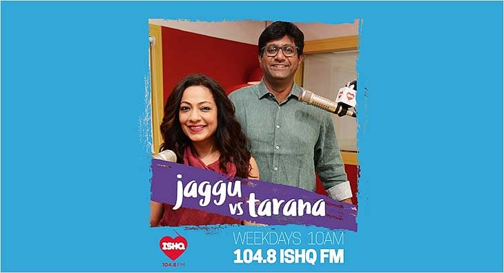 Jaggu&Tarana?blur=25