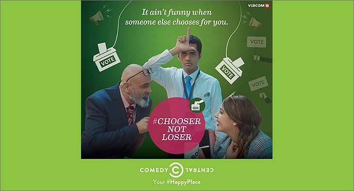 Chooser Not Loser?blur=25