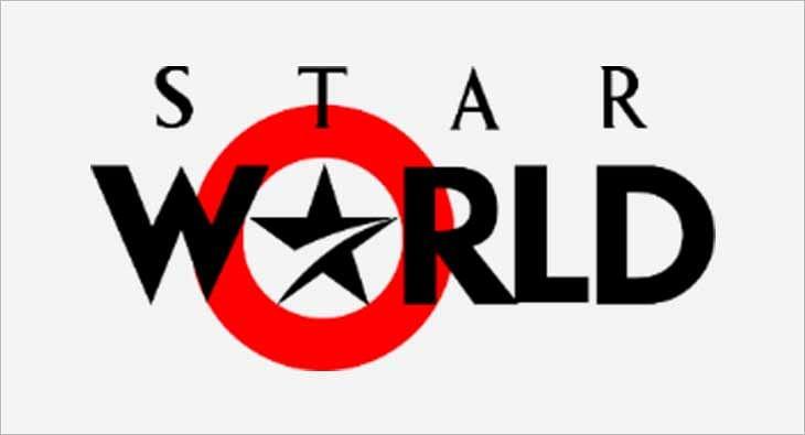 StarWorld?blur=25