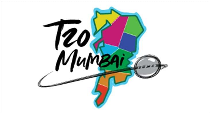 T20 Mumbai League?blur=25