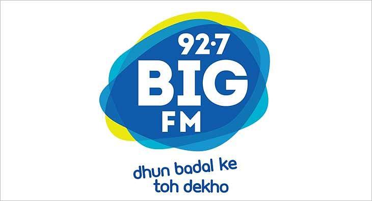 Big FM?blur=25