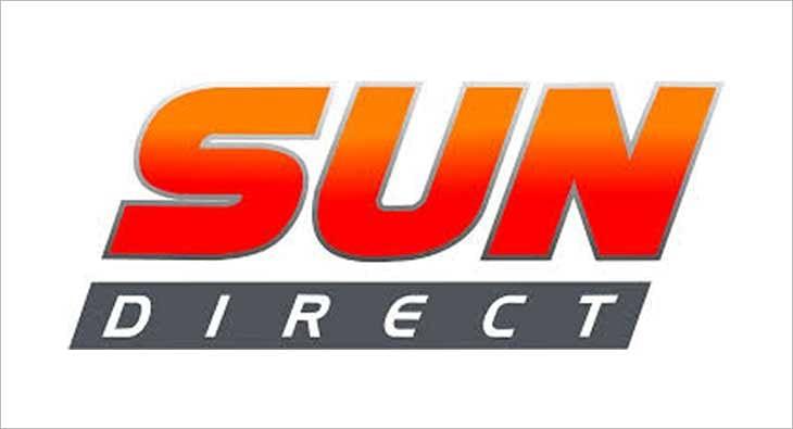 SunDirect?blur=25