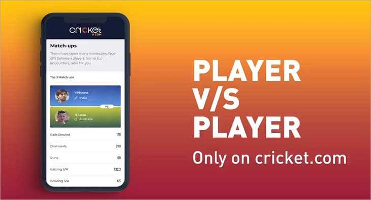 Cricket.com?blur=25