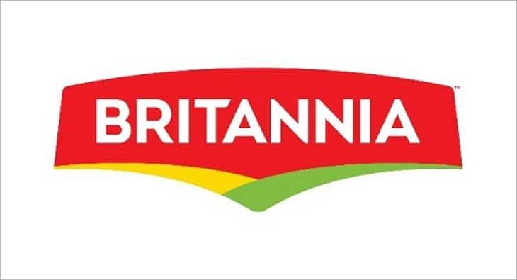 Britannia?blur=25
