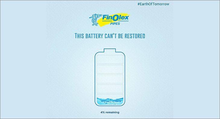 Finolex Earth Day?blur=25