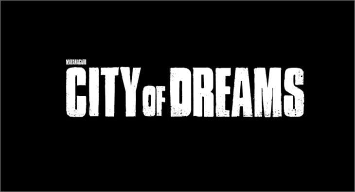 city of dreams?blur=25