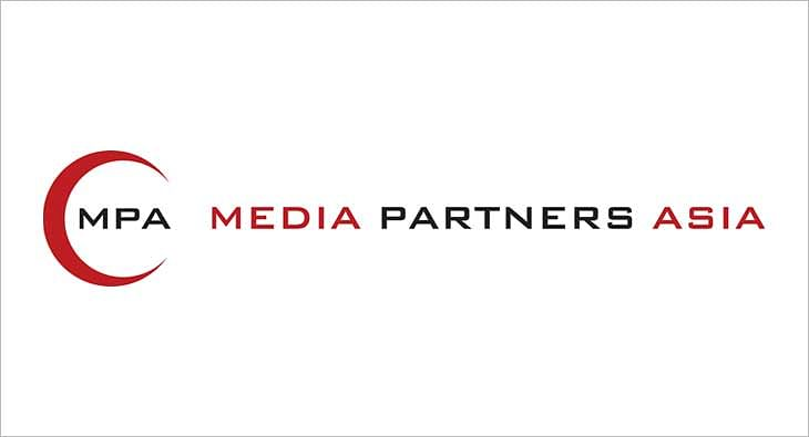 media partners?blur=25
