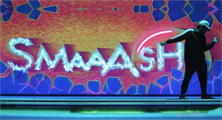 Smaash?blur=25
