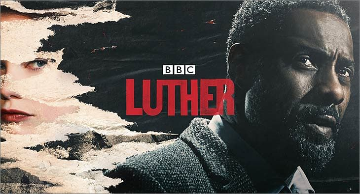 BBC Luther?blur=25