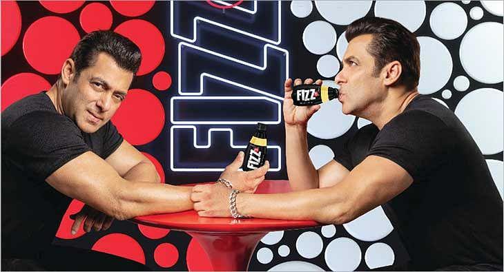 Appy Fizz Salman Khan?blur=25