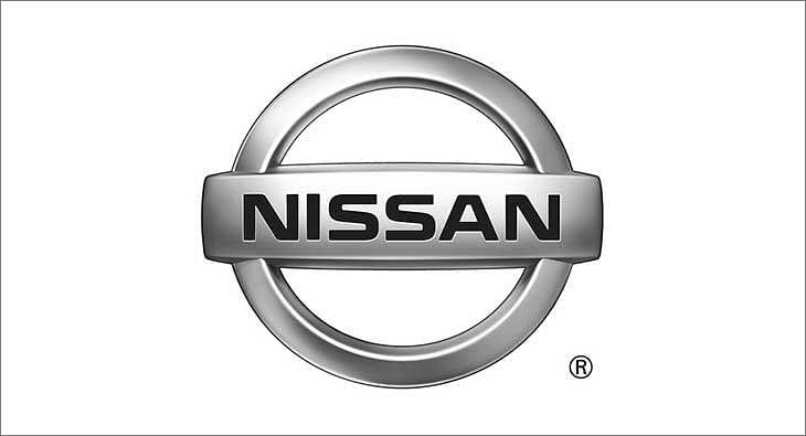 Nissan?blur=25
