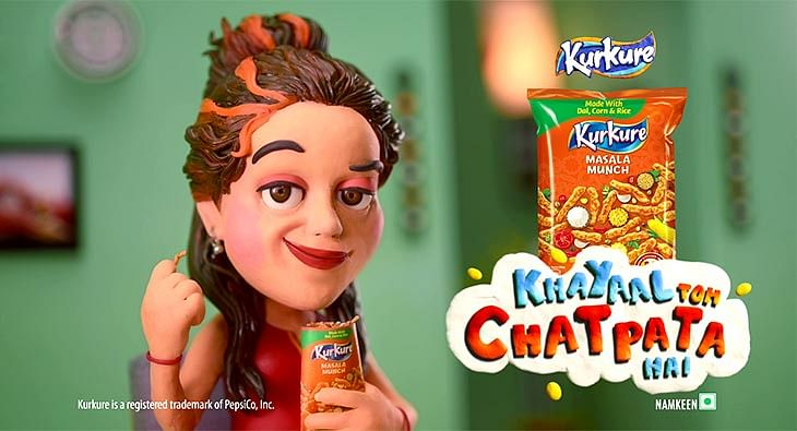 Ms Kurkure?blur=25