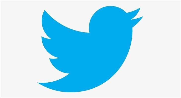 Twitter?blur=25