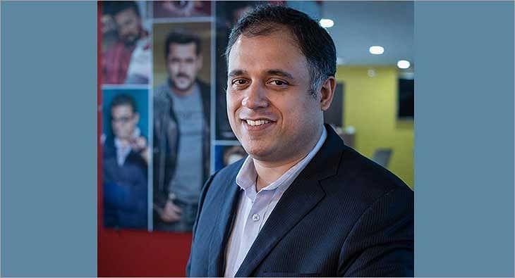 Abhishek Rege Endemol Shine India?blur=25